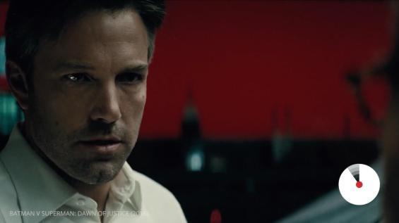 Zack Snyder - Batman v Superman - StudioBinder