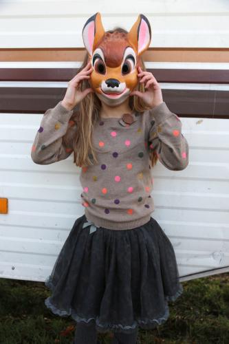RRshoes Kids winter 201509
