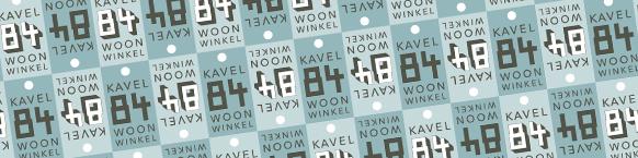 index-kavel84