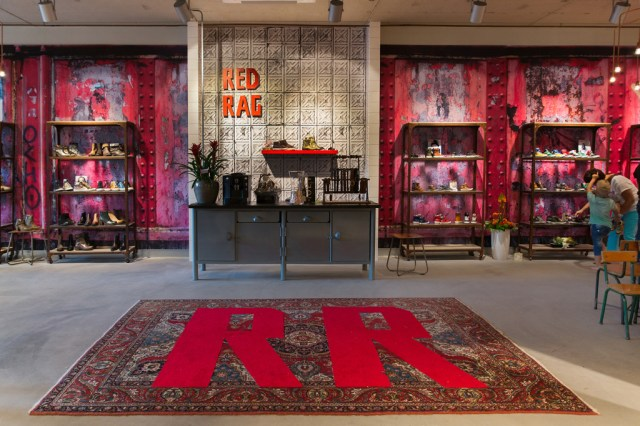 red-rag-store-14