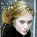 FREDERIKA STHAL