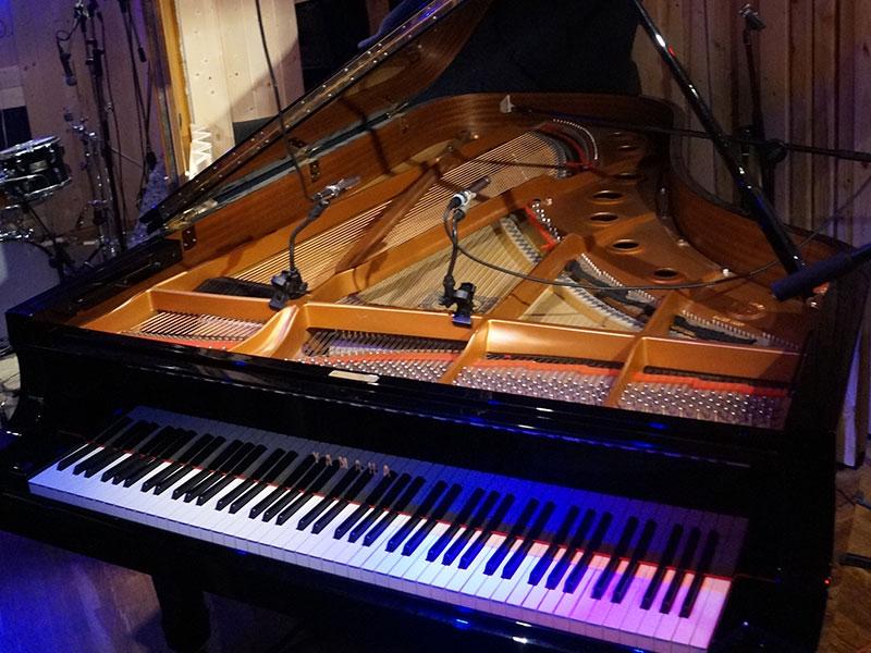 foto-piano-1