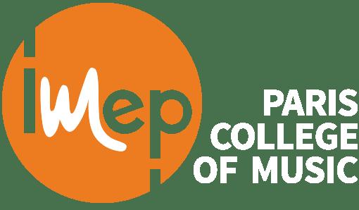 IMEP-Paris-College-of-Music