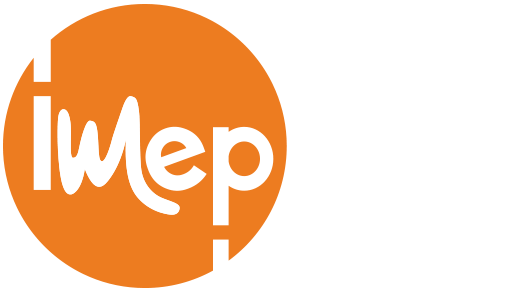 IMEP-Paris-College-of-Music