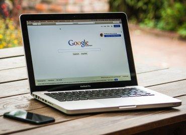 Google My Business Ticino
