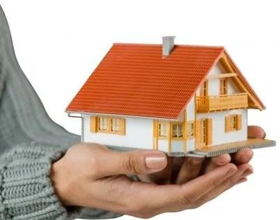 ipoteca mutuo casa prestito