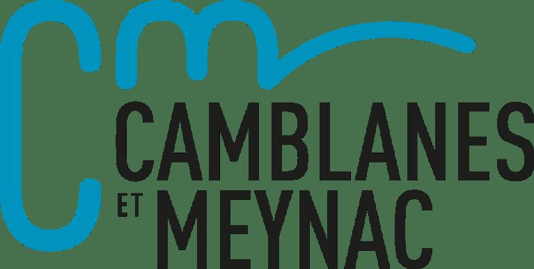 camblanes&meynac-logo-2tons