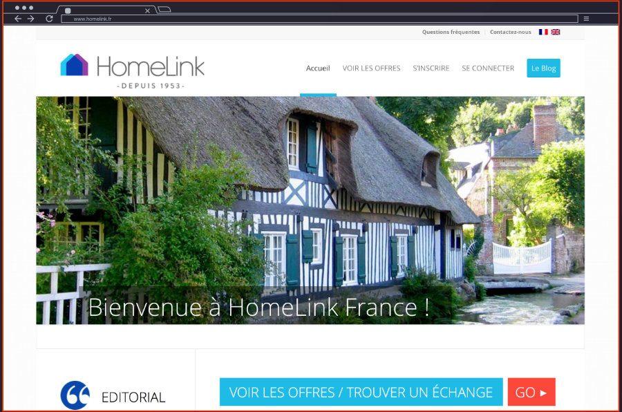 caum-homelink-portail-internet-07
