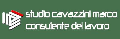 Consulente Del Lavoro A Pescara Studio Cavazzini Marco