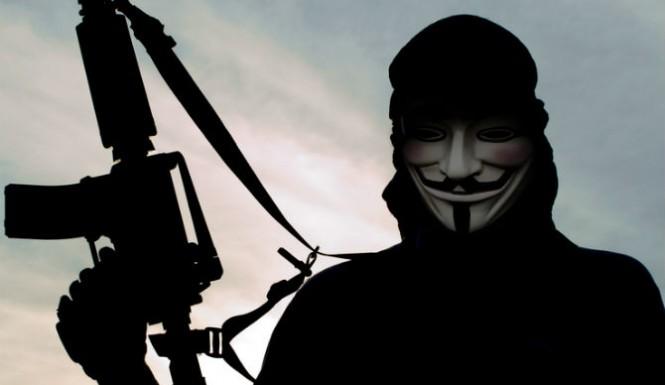 https://i1.wp.com/www.studiocelentano.it/wp-content/uploads/2015/02/Anonymous.jpg?w=696