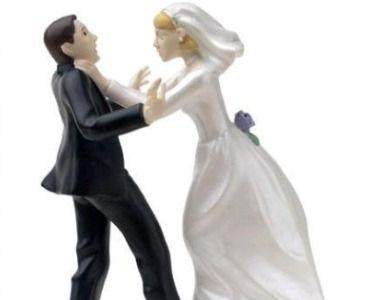 Matrimonio In Separazione Dei Beni : La separazione personale dei coniugi in svizzera u2013 studio legale ciamei