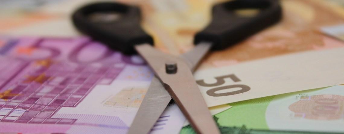 Manovra correttiva: le novità sulla detrazione IVA