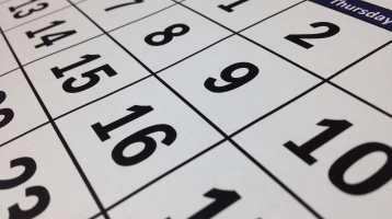 Rottamazione ter: tutte le date da ricordare