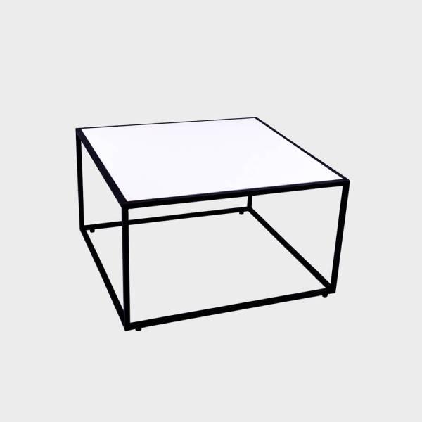 Studio Delta Maxi Cube Table