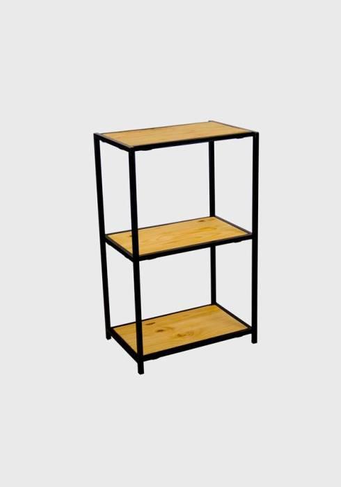 Studio delta Small Open shelf