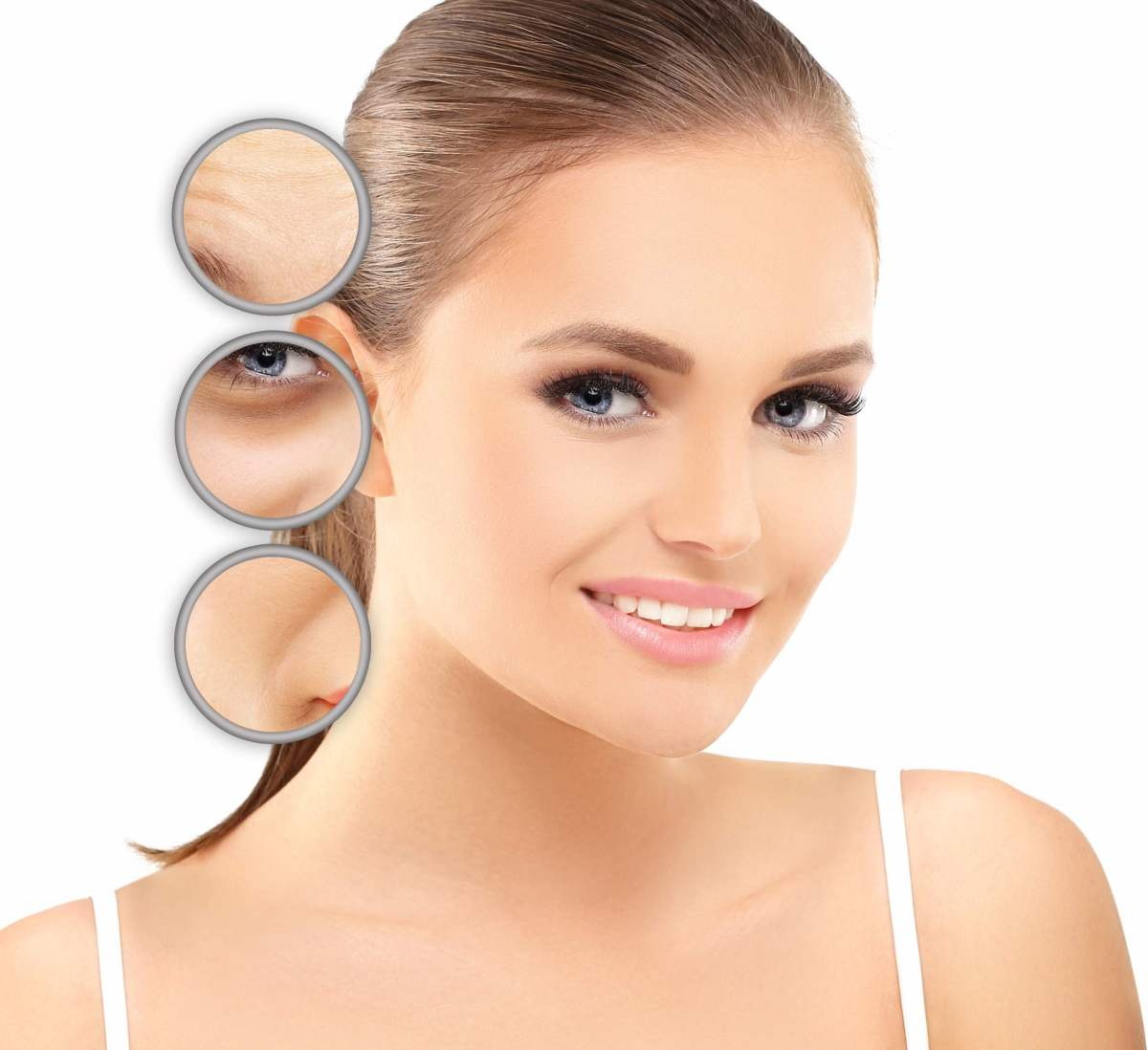 estetica del viso studio dentistico forcellini dalla corte