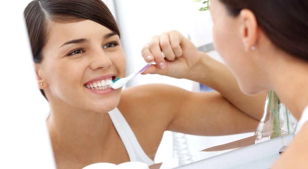 igiene-orale-risoluzione-ottima-ok