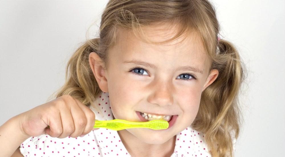 pedodonzia - studio dentistico dalla corte forcellini