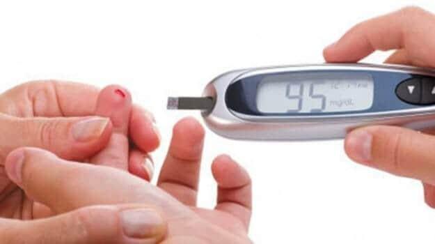 Quale connessione tra diabete e cavo orale?
