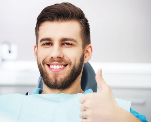 implantologia moderna