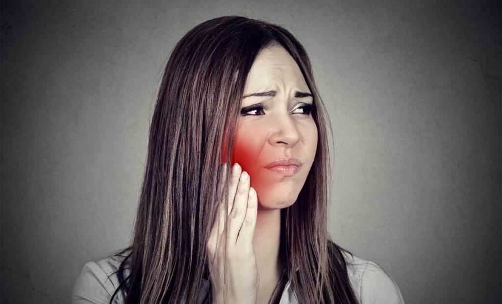 curare i denti
