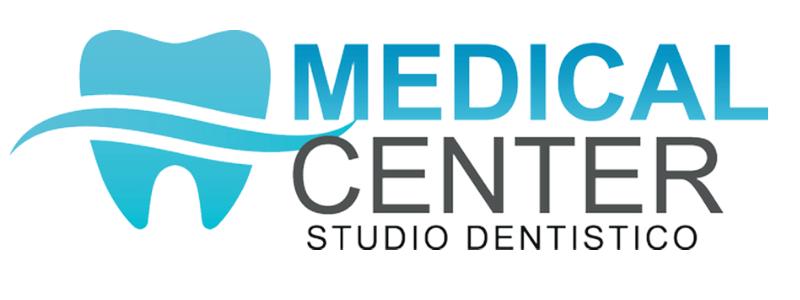 Studio Dentistico Medical Center