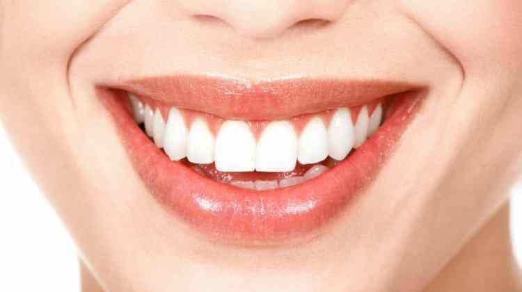 Implantologia Dentale a Fidenza con Dentista dedicato | Studio Dentistico Pagliari