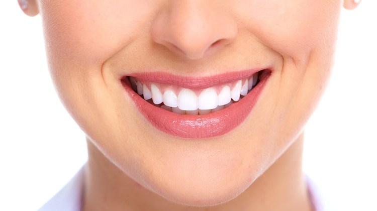 Estetica dentale a Fidenza con Dentista dedicato Studio Dentistico Pagliari