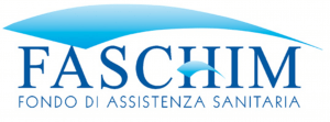 Studip Dentistico Pagliari Convenzione FASCHIM