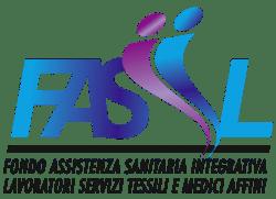 FASIIL Convenzione Studio Dentistico Pagliari