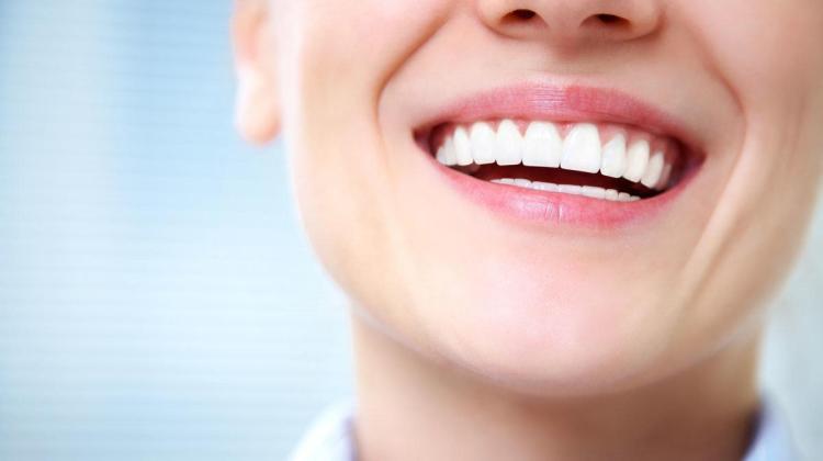 Odontoiatria ed Ortodonzia Estetica: Studio Dentistico Pagliari Soragna Fidenza Fiorenzuola Parma Fontanellato Busseto San Secondo Parmense