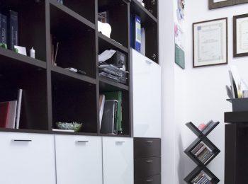 nuovo-studio-dentistico-pino-48
