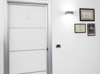 nuovo-studio-dentistico-pino-64