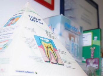 Studio Dentistico Pino-1-3