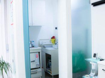 Studio Dentistico Pino-36