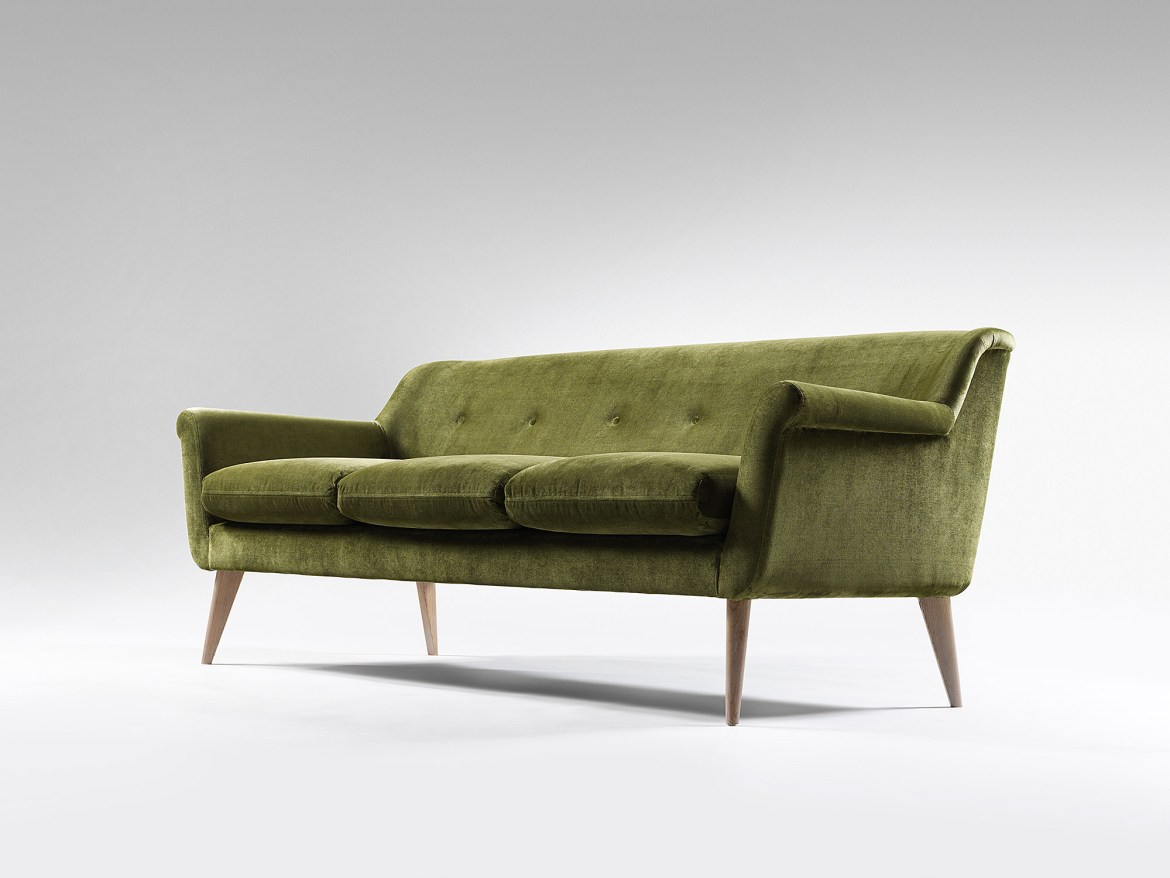 Furniture Photography in Sussex by StudioDog