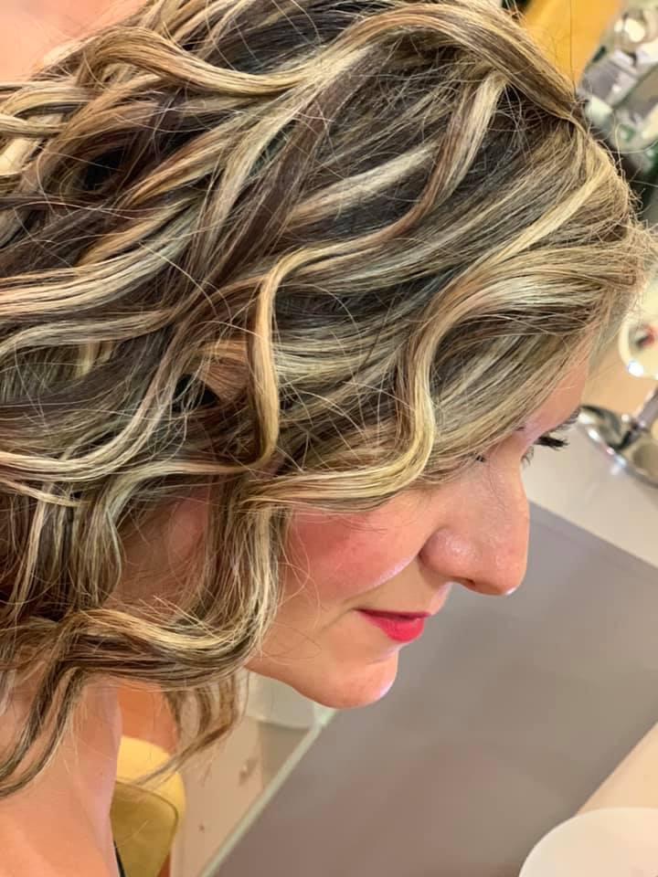 parrucchiera cagliari centro studio donna consulenti immagine