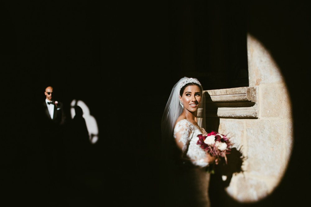 Couple session in Dubrovnik, Croatia weddings