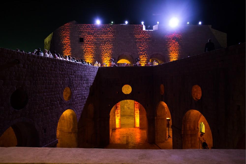 Imagine getting married in Dubrovnik's top Wedding Venue