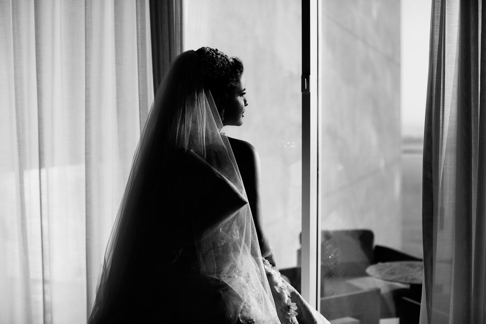 Saudi wedding in Dubai, Dubai destination weddings, Saudi bride, Dubai bride captured by dubai wedding photographer