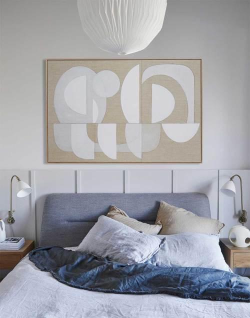 Alba Arch Giclee print