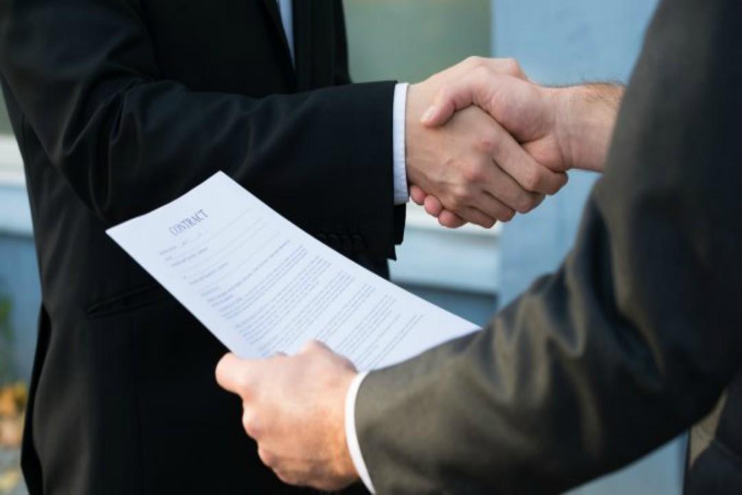 Acordos de Leniência licitações públicas e a Lei nº 14.133/2021