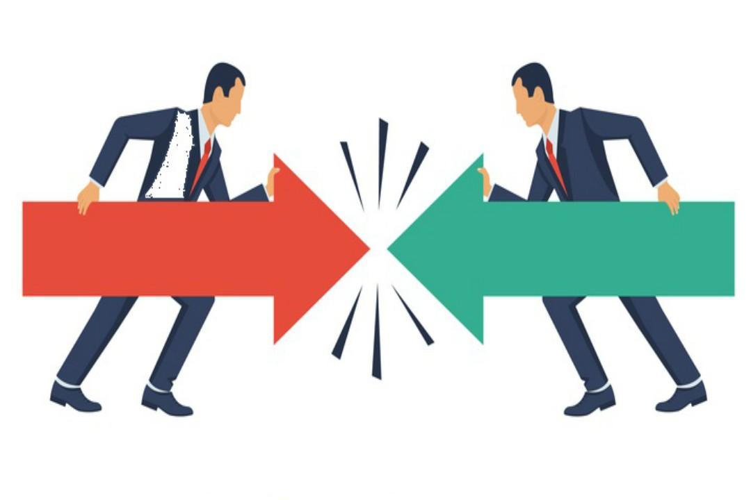 conflito de interesse nas empresas