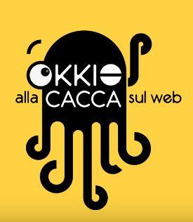 okkioallacaccasulweb