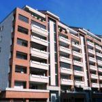 Appartamento_vendita_Milano_foto_38393890