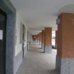 DSCN1722