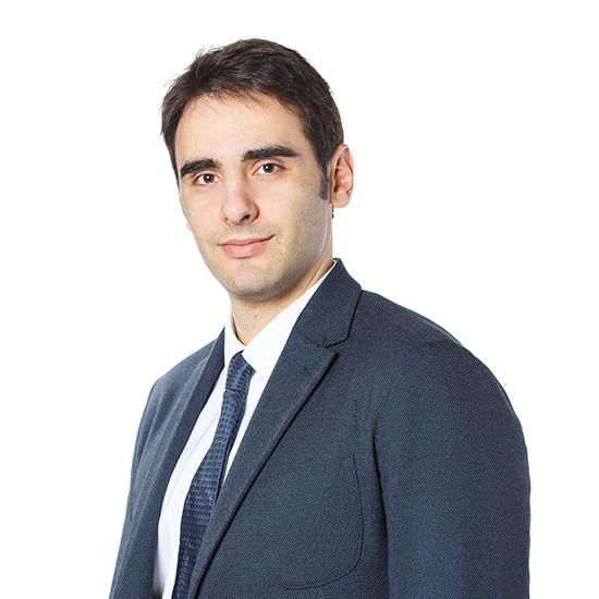 team_FABRIZIO-FERRARO