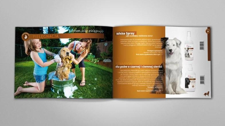 katalog reklamowy