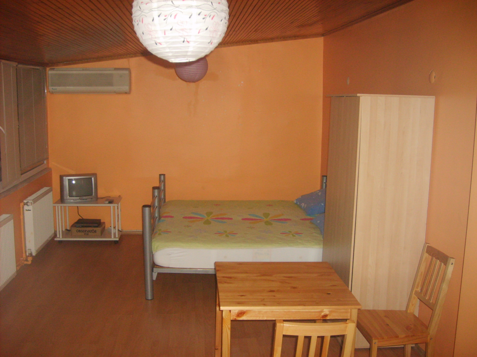 1 room studio erasmus flats erasmus istanbul housing for Small room rental