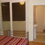 short term apartment rentals in istanbul